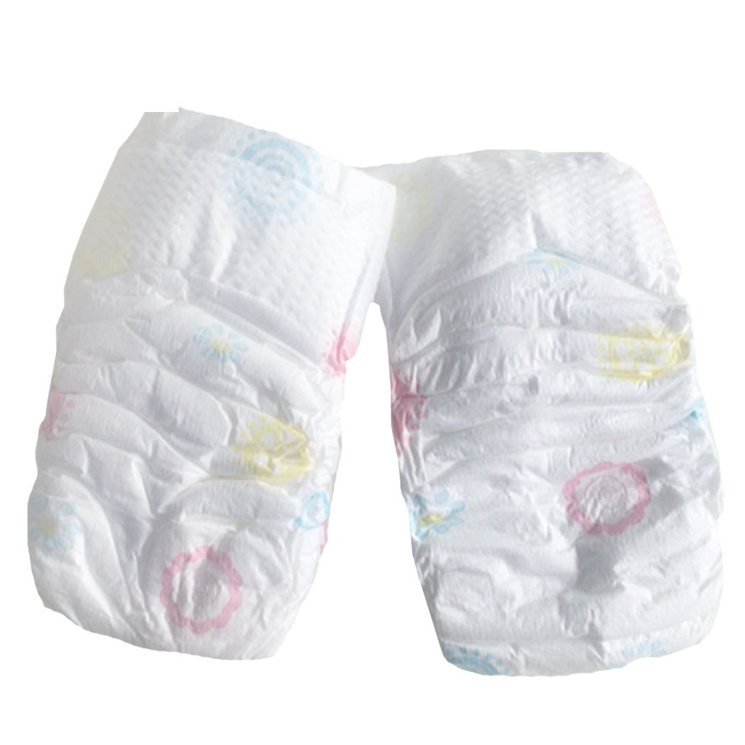 V-Care newborn baby nappies for business for baby-1