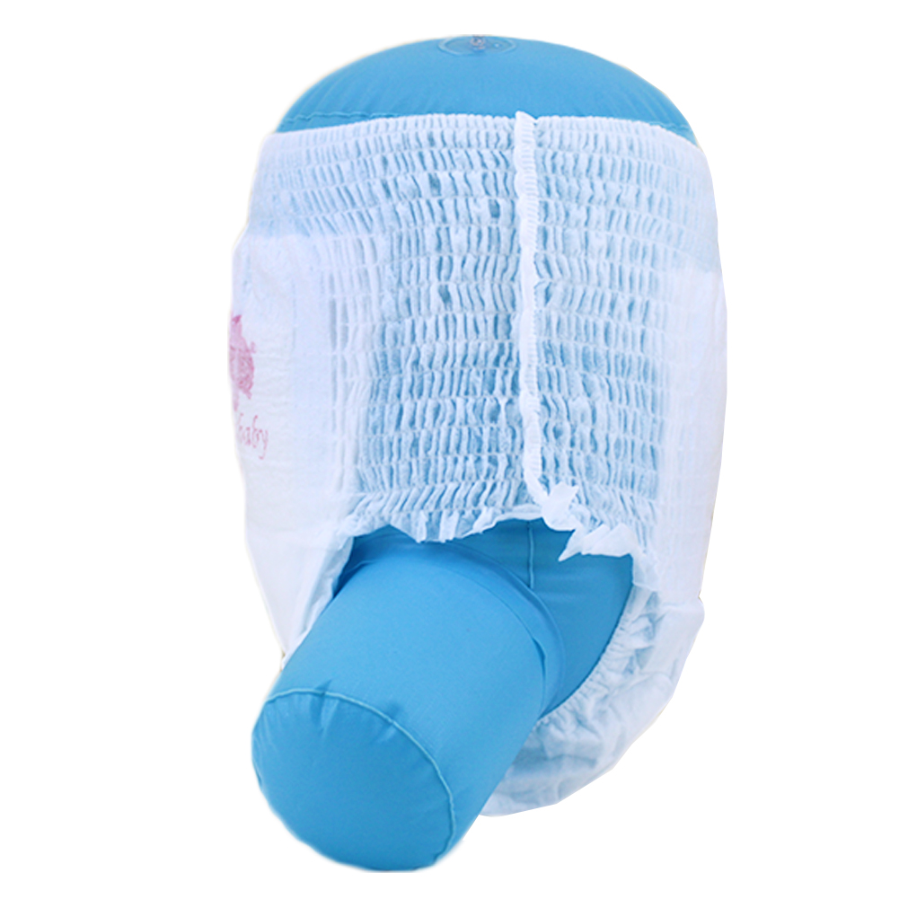 V-Care superior quality baby pull ups diapers factory for baby-2