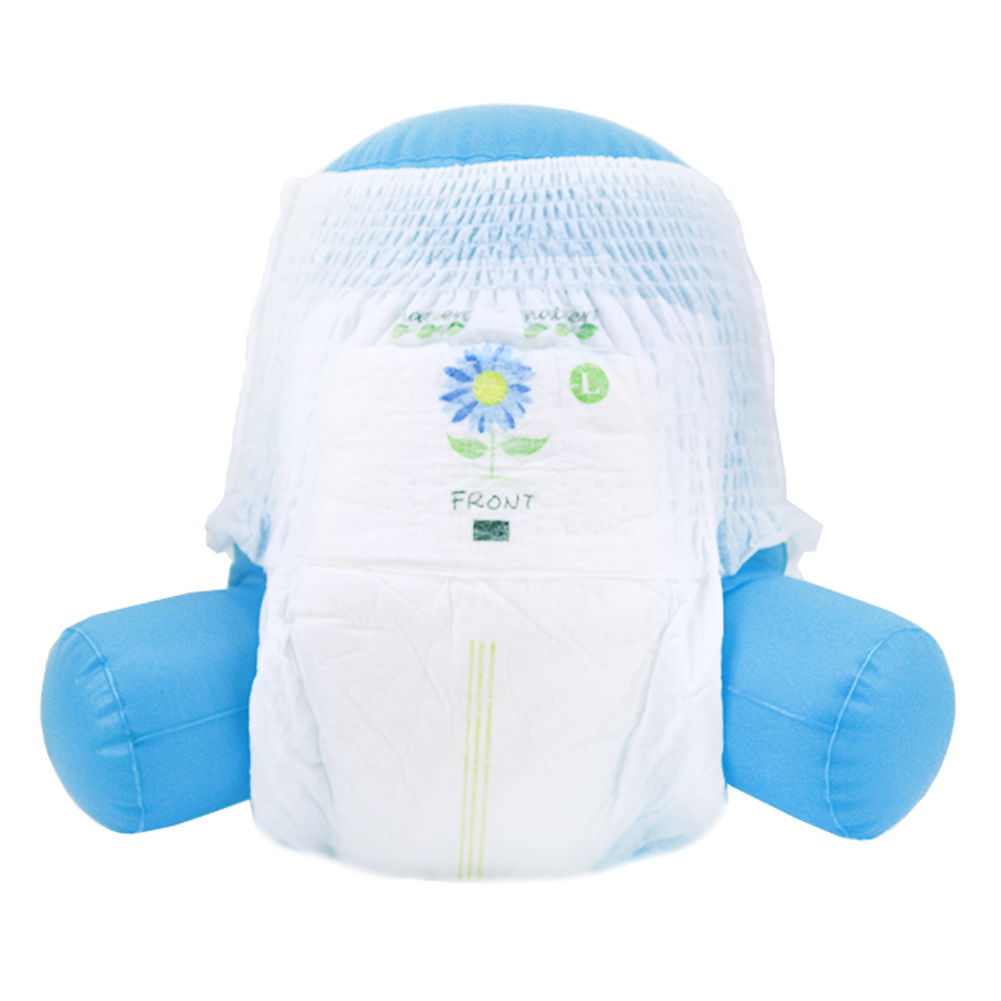 V-Care superior quality baby pull ups diapers factory for baby-1