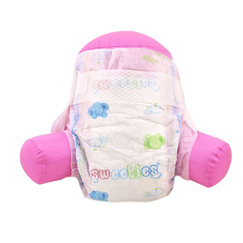 V-Care best newborn nappies suppliers for infant-1