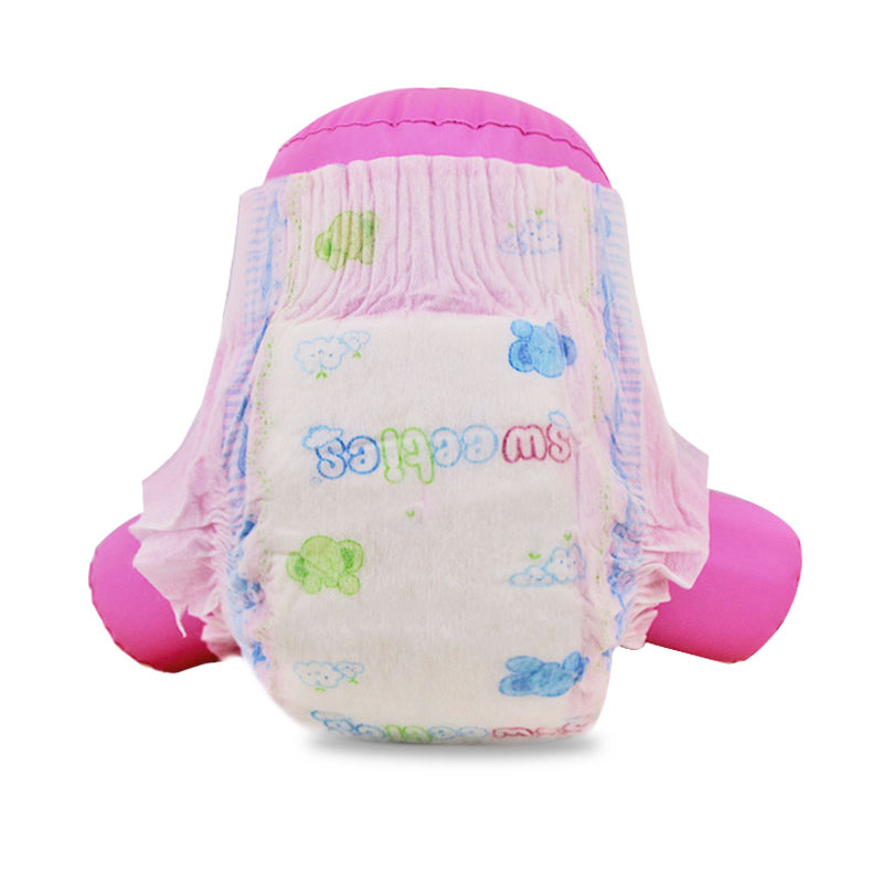 V-Care best newborn nappies suppliers for infant-2