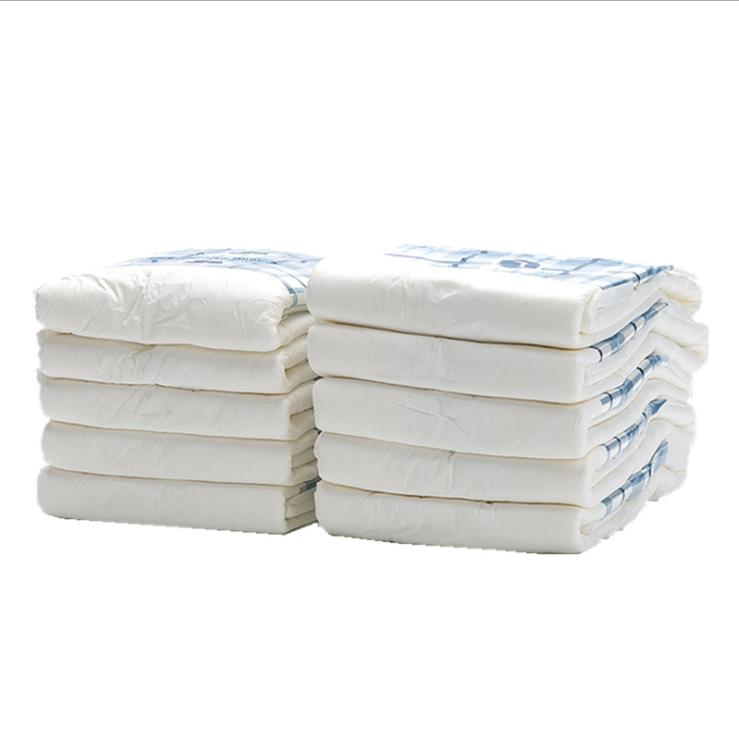 fast delivery best adult diapers suppliers for women-1