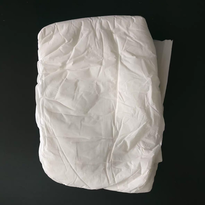 fast delivery best adult diapers with custom services for adult-2