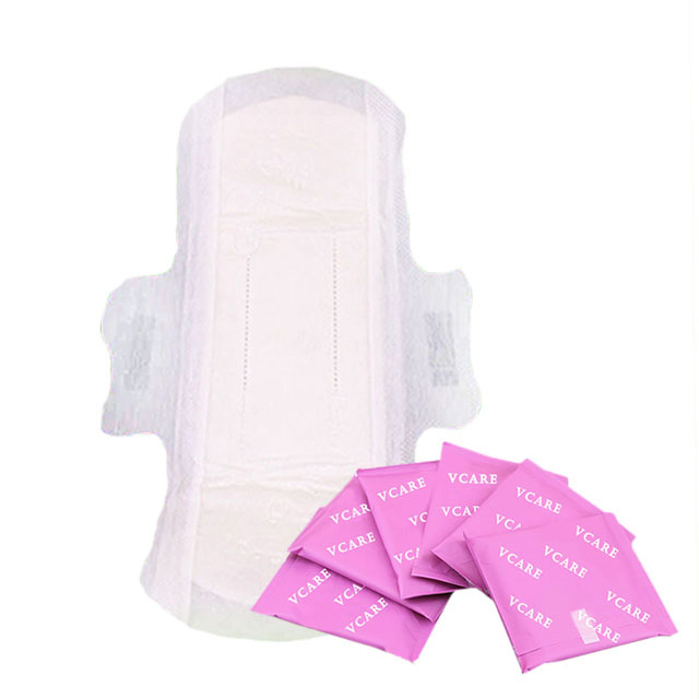 ultra thin new sanitary pads company for ladies-2