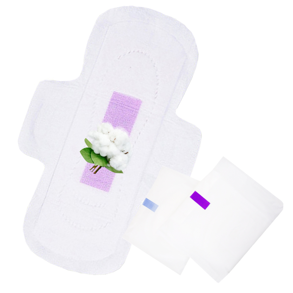 V-Care latest sanitary pads company for ladies-1