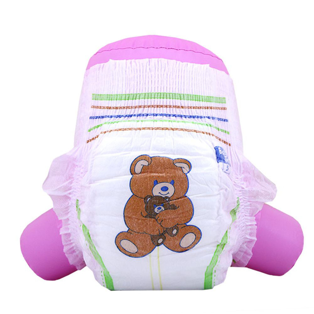 Companies Looking For Baby Pant Diapers Distributors In Usa,Babys Breath Cloth Diapers