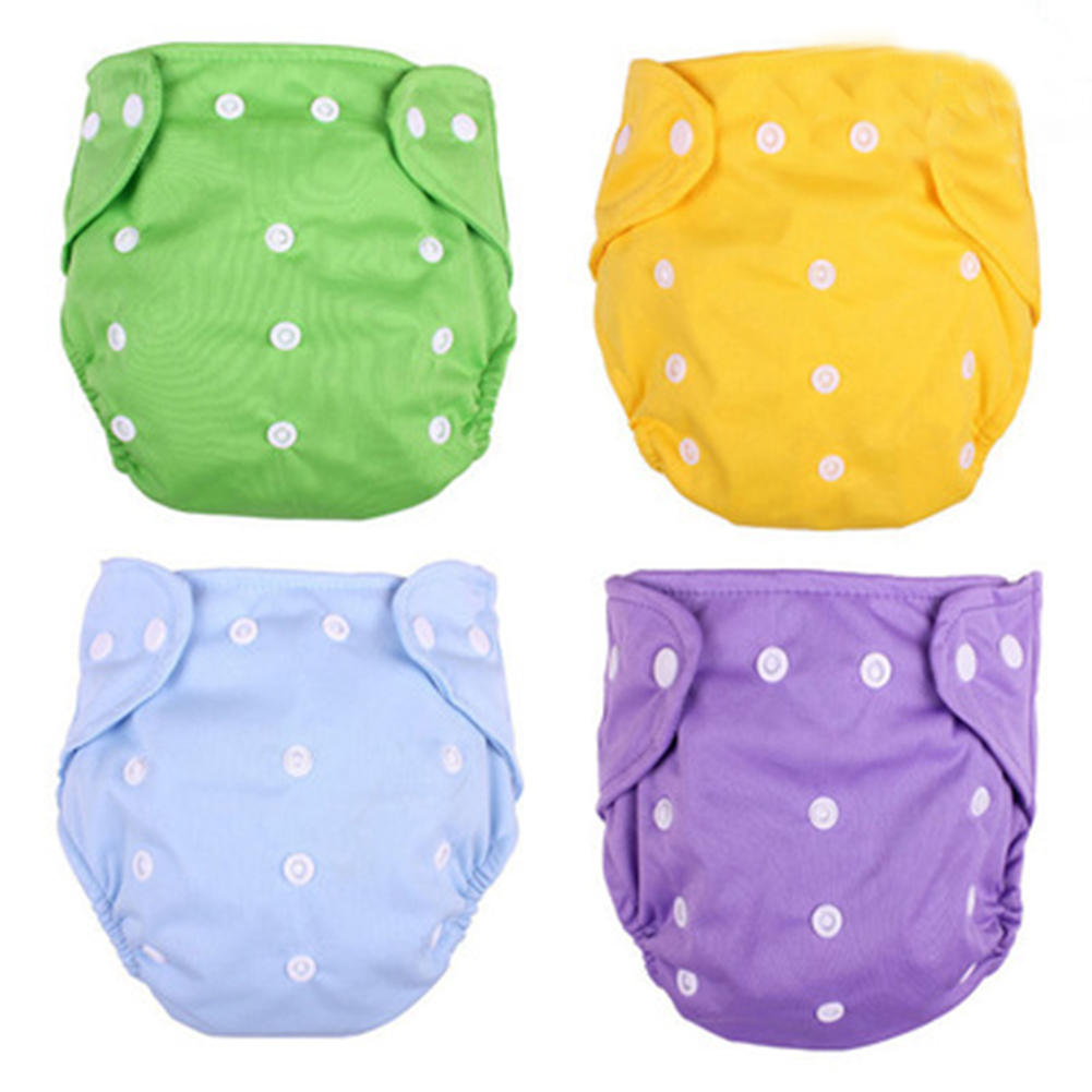 V-Care best cheap baby diapers manufacturers for children-1