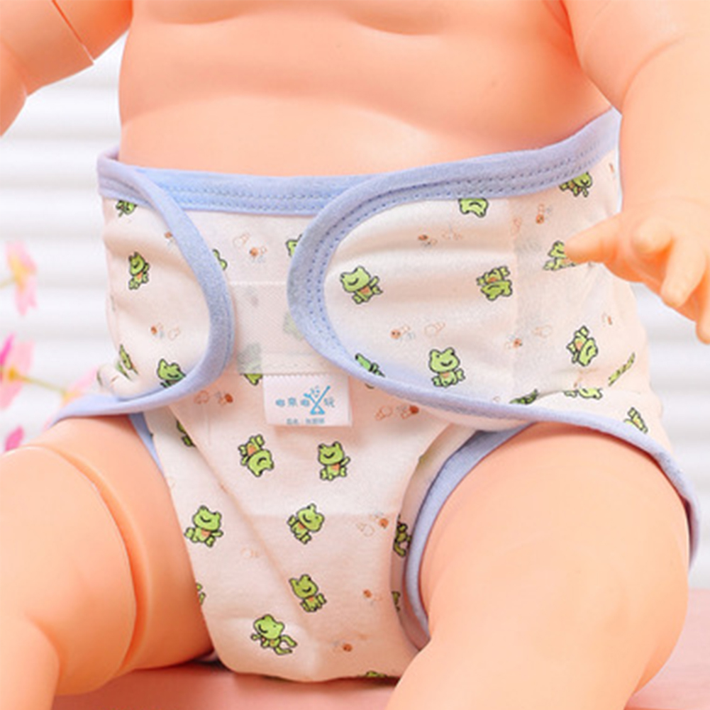 V-Care best cheap baby diapers manufacturers for children-2