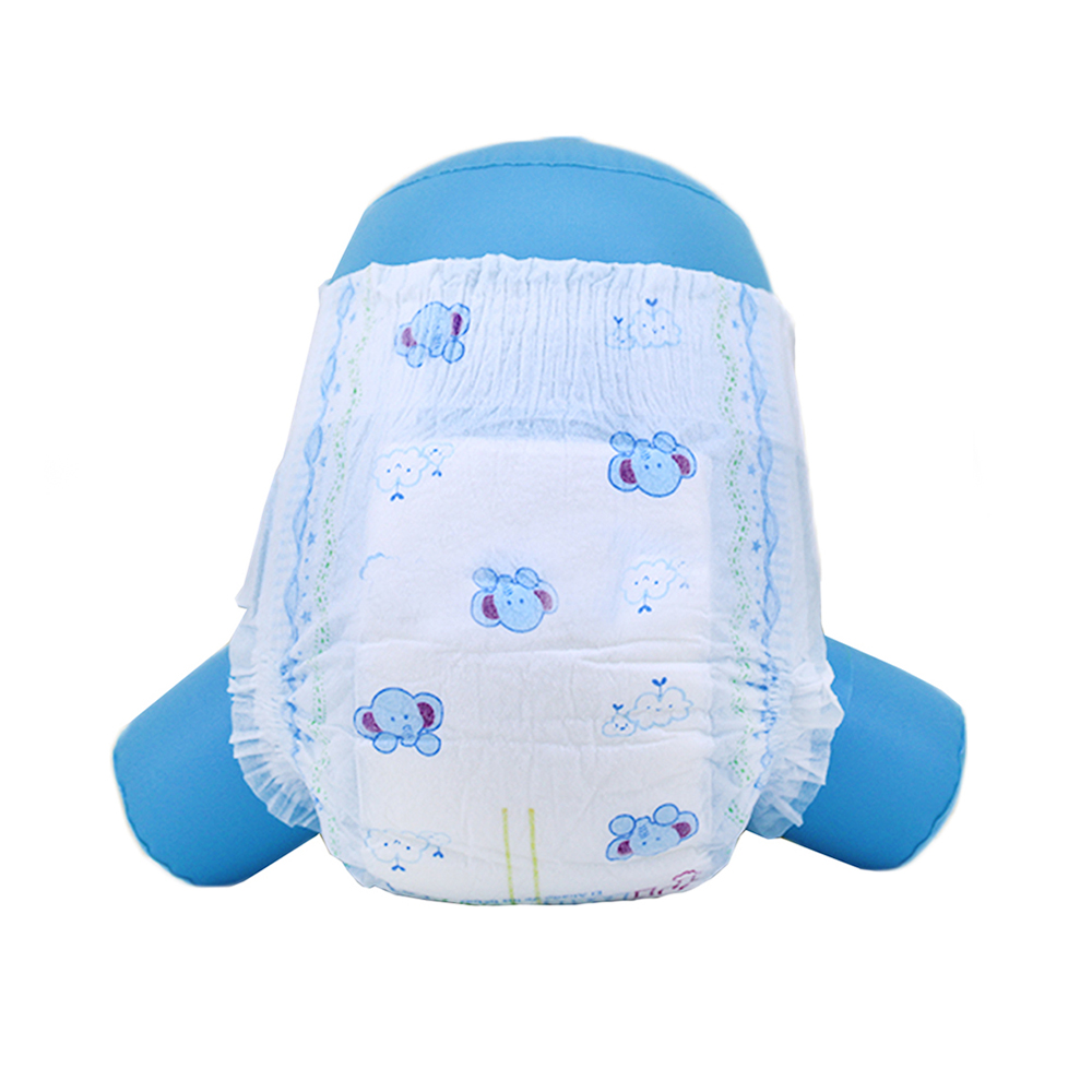 superior quality toddler nappies company for sale-2