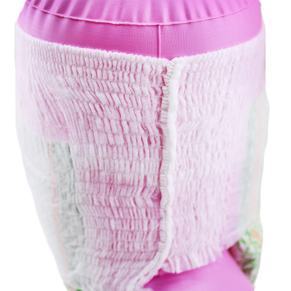 V-Care baby pull up diapers manufacturers for sale-1