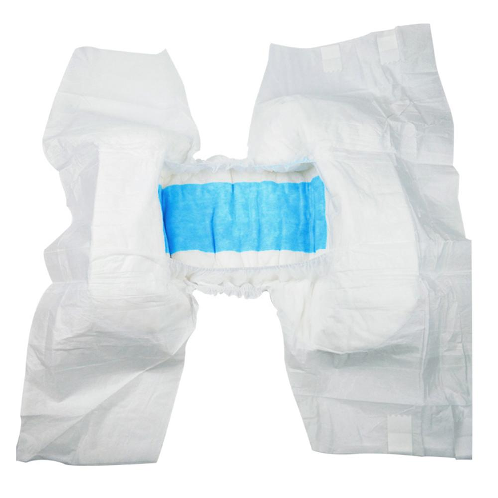 top adult disposable diapers company for men-2