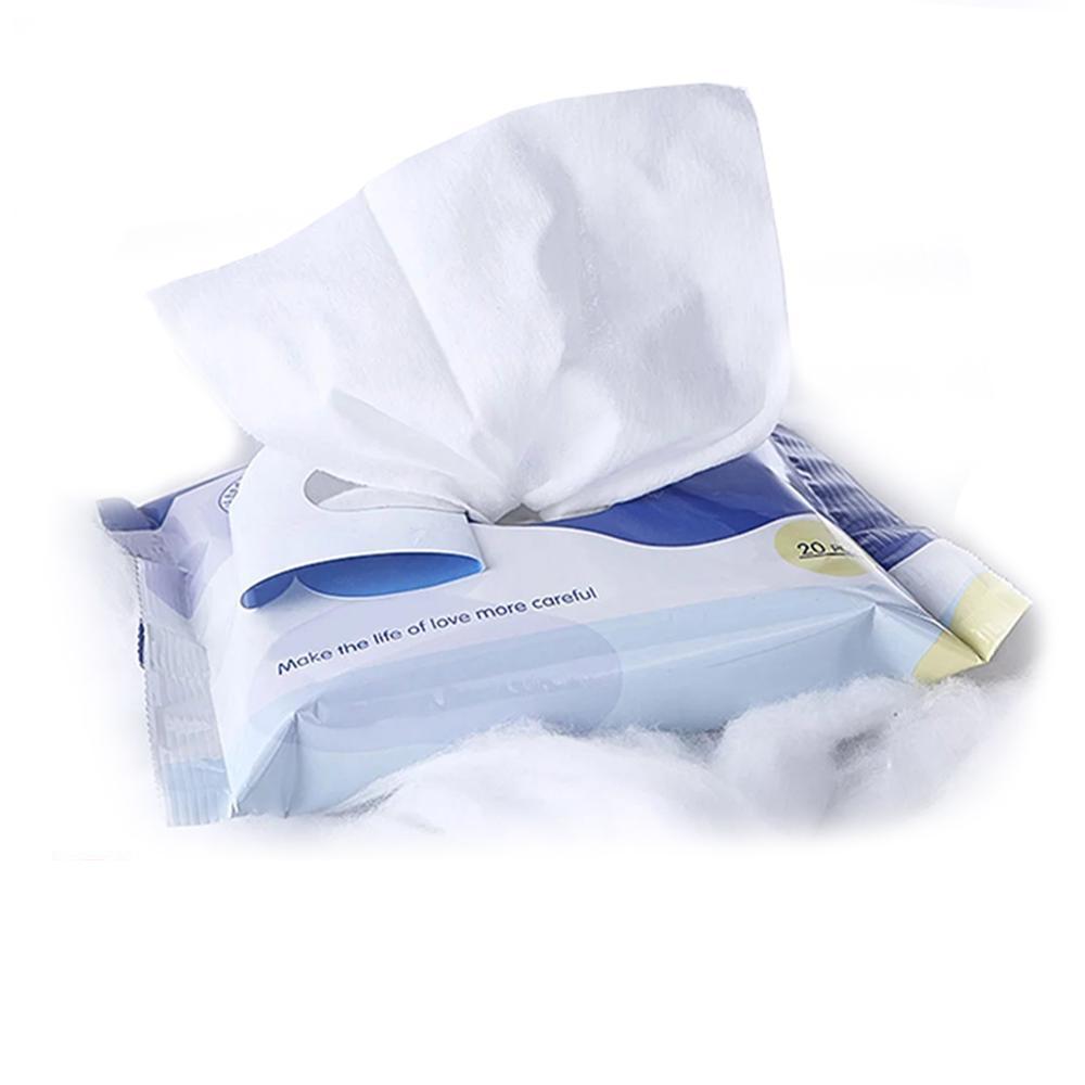 V-Care custom wet wipes suppliers for men-1