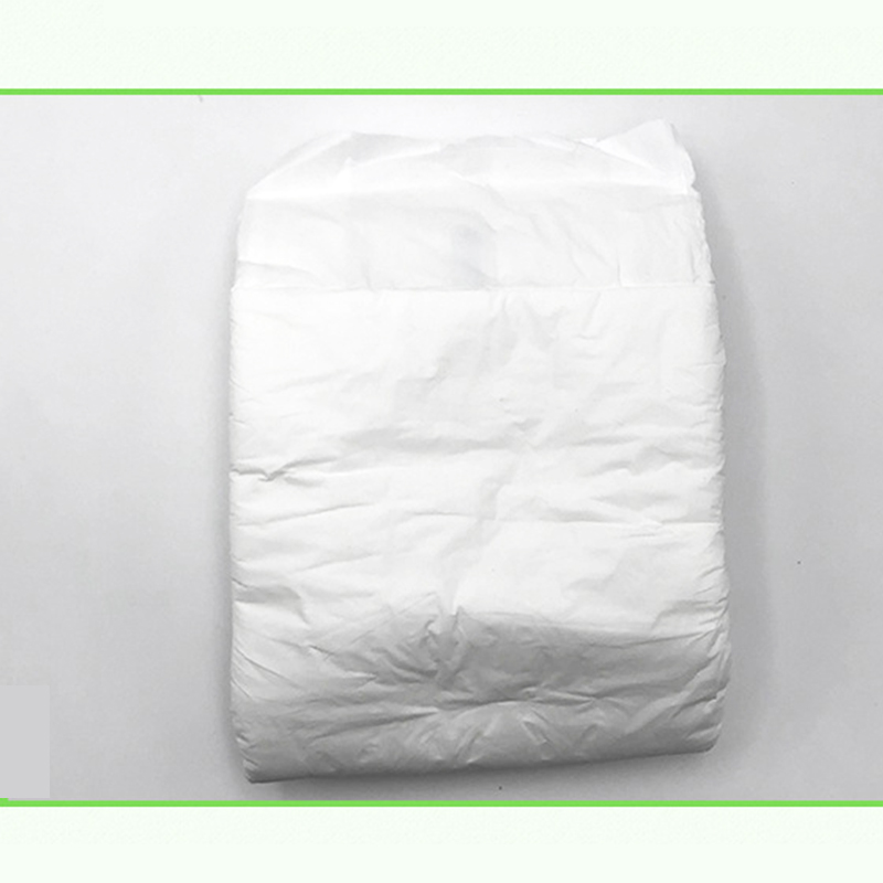 new cheap adult diapers manufacturers for sale-1