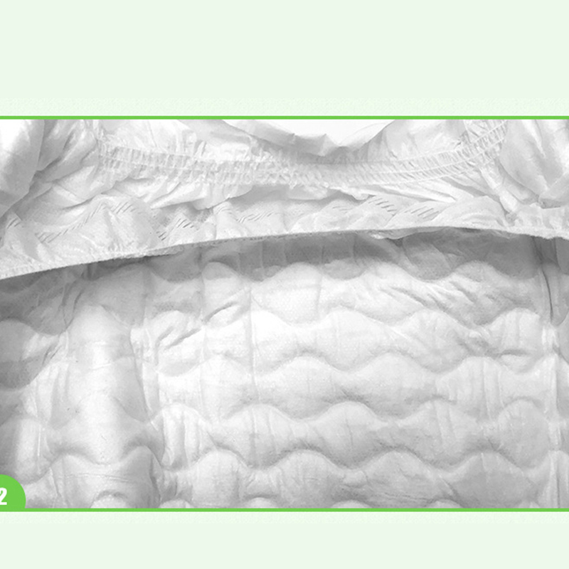 top adults diapers wholesale manufacturers for men-2