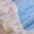 1599113249632802ed26f-b2db-390c-a036-37e0e044.jpg