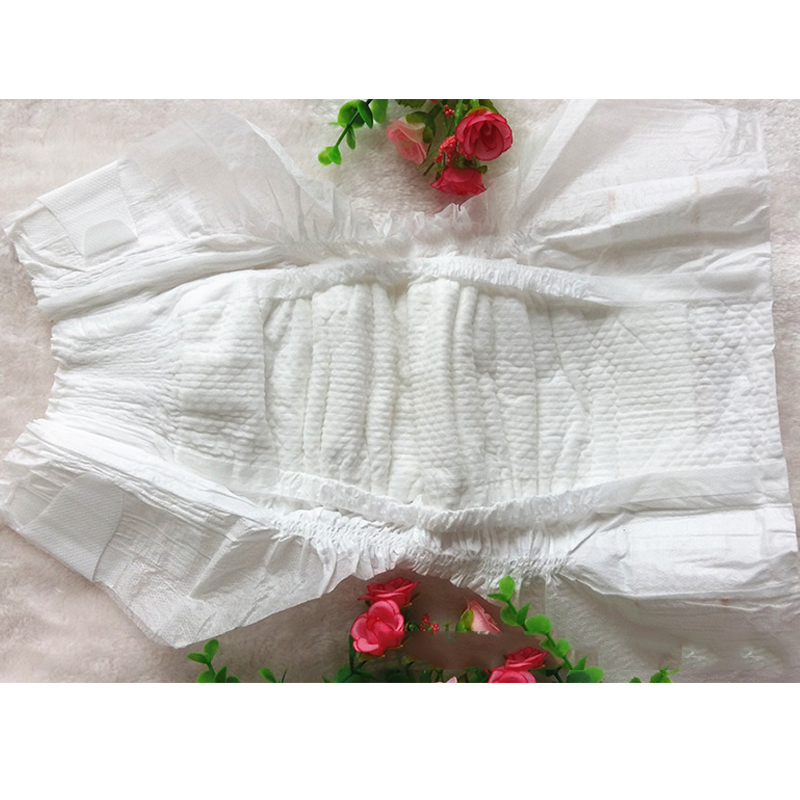 breathable baby diapers wholesale manufacturers for sleeping-2