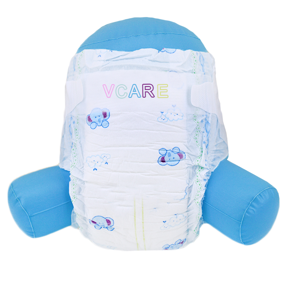 hot sale baby nappies factory for baby-1