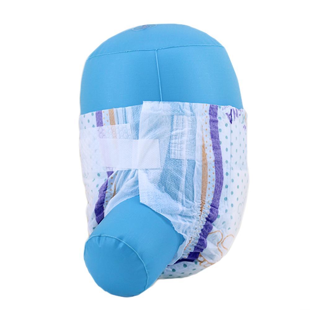 V-Care toddler diaper supply for children-2