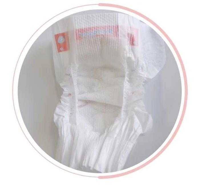 V-Care best newborn nappies for business for children-2