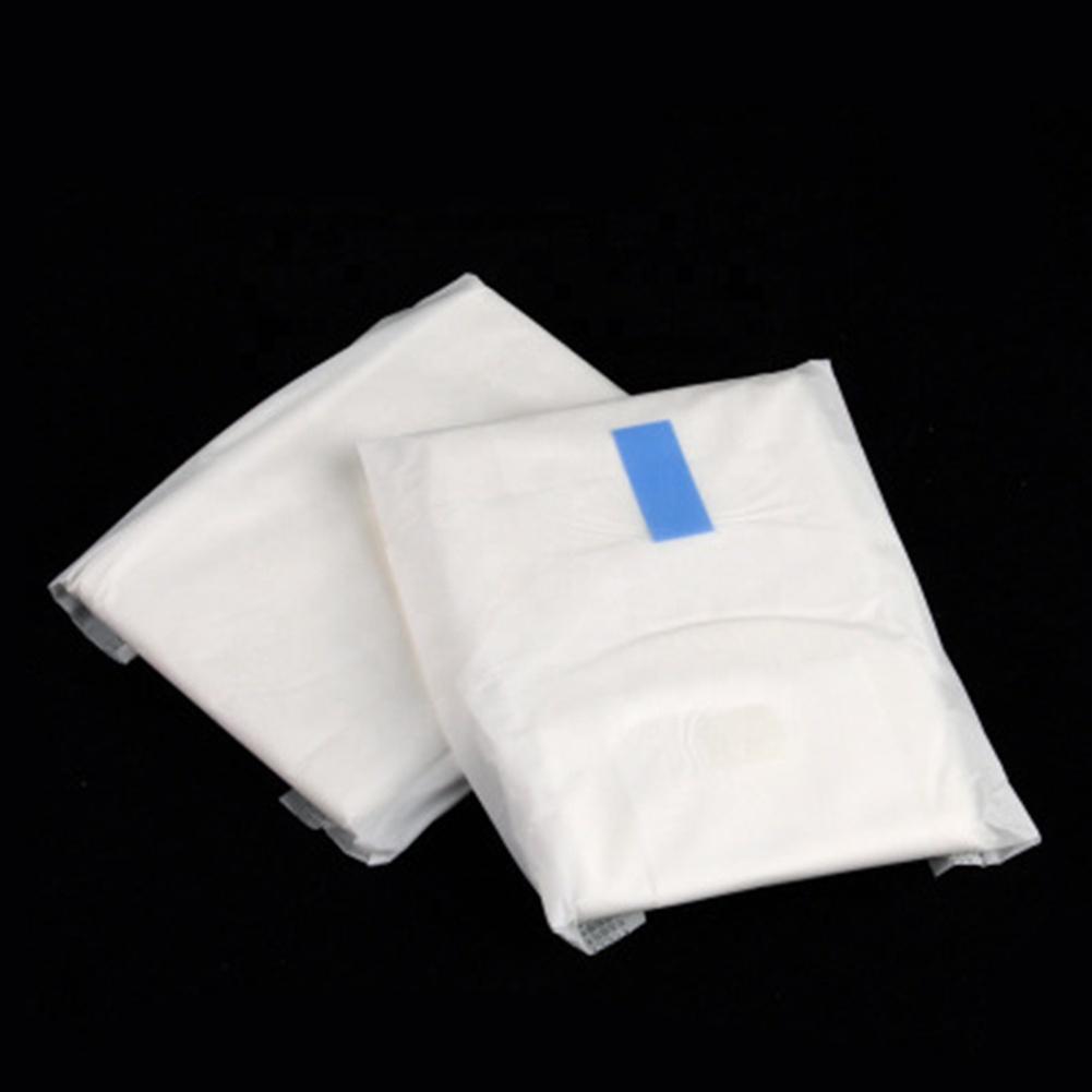 V-Care best sanitary panty liner company for women-1