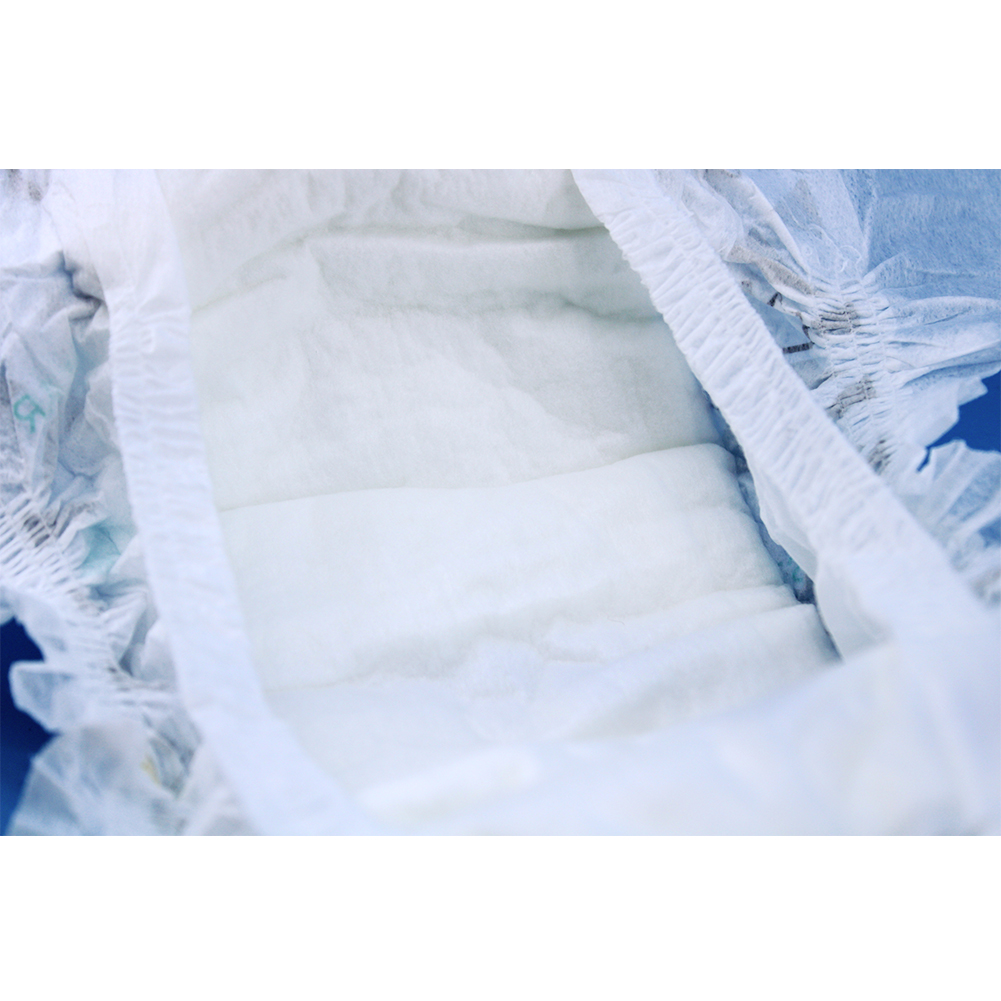 professional newborn disposable diapers for business for sleeping-1