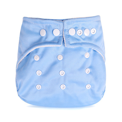 top born baby diaper for business for children-2