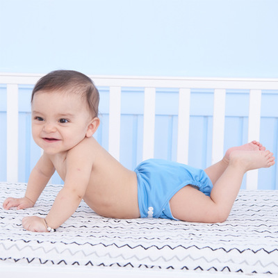 top born baby diaper for business for children-1