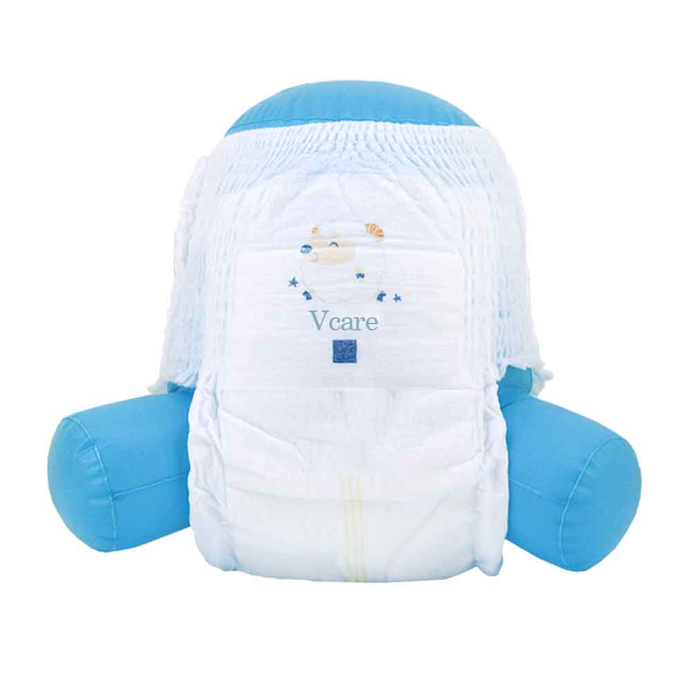 top good baby diaper manufacturers for sale-1