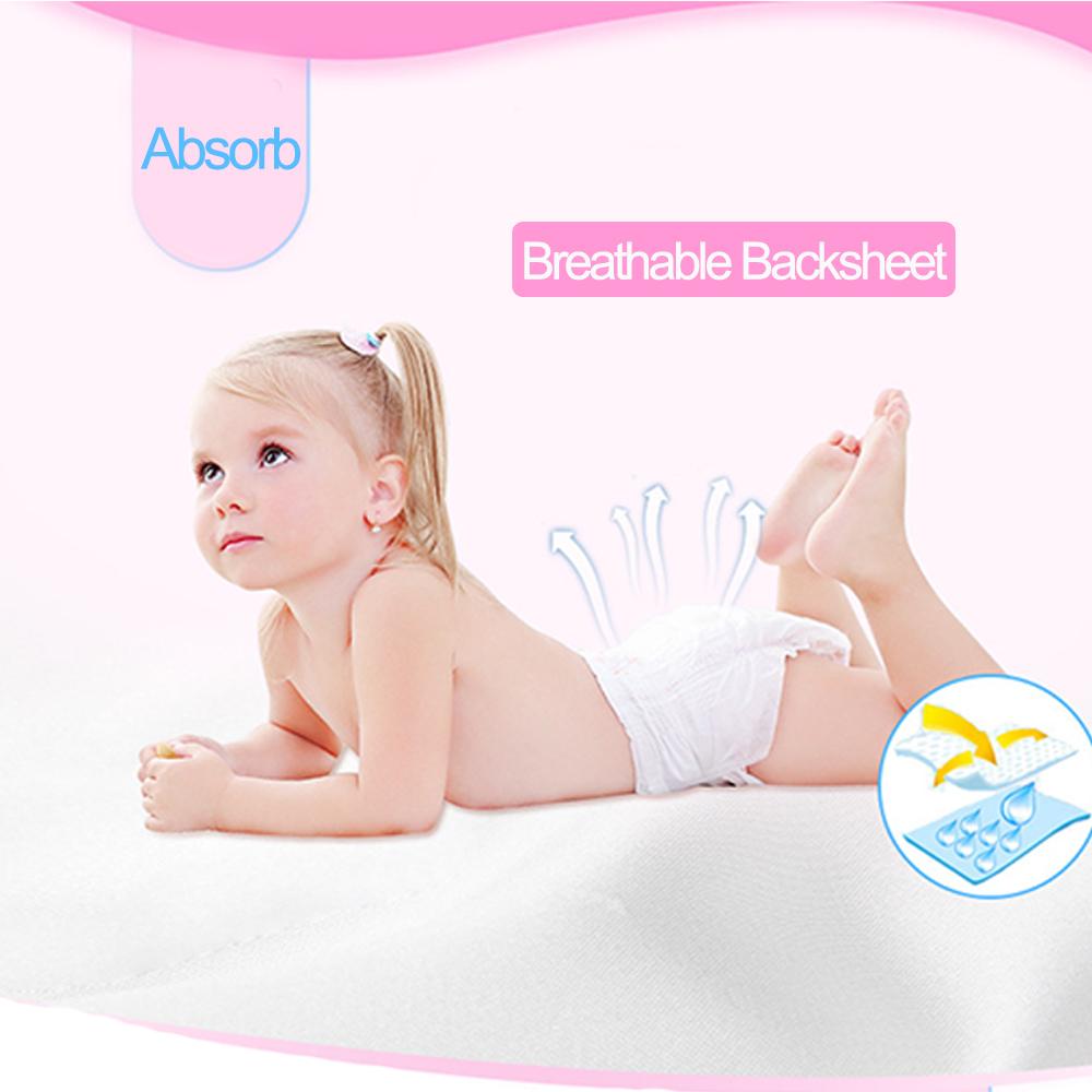 custom best baby diapers factory for children-2