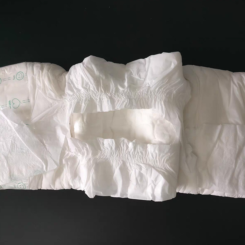 factory price top adult diapers supply for adult-1