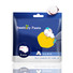 V-Care custom sanitary panty liner supply for sale
