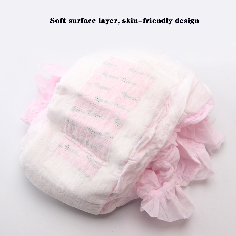V-Care wholesale sanitary pads suppliers for sale-2