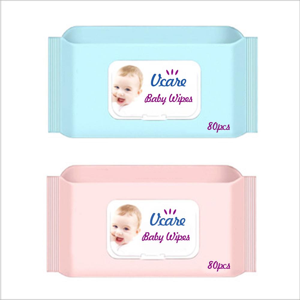 V-Care latest custom wet wipes suppliers for men-1