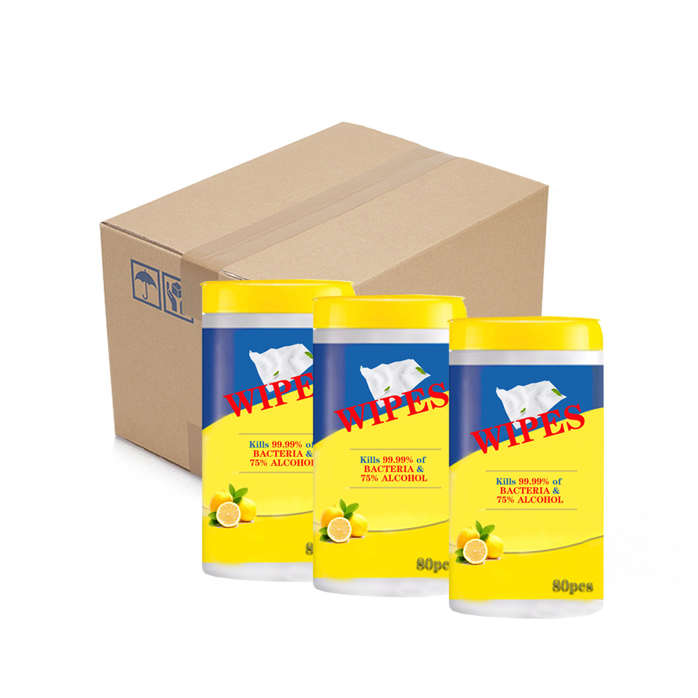 Alcohol Free Water Based Baby Wipes, Best Selling Free Samples Of Wipes