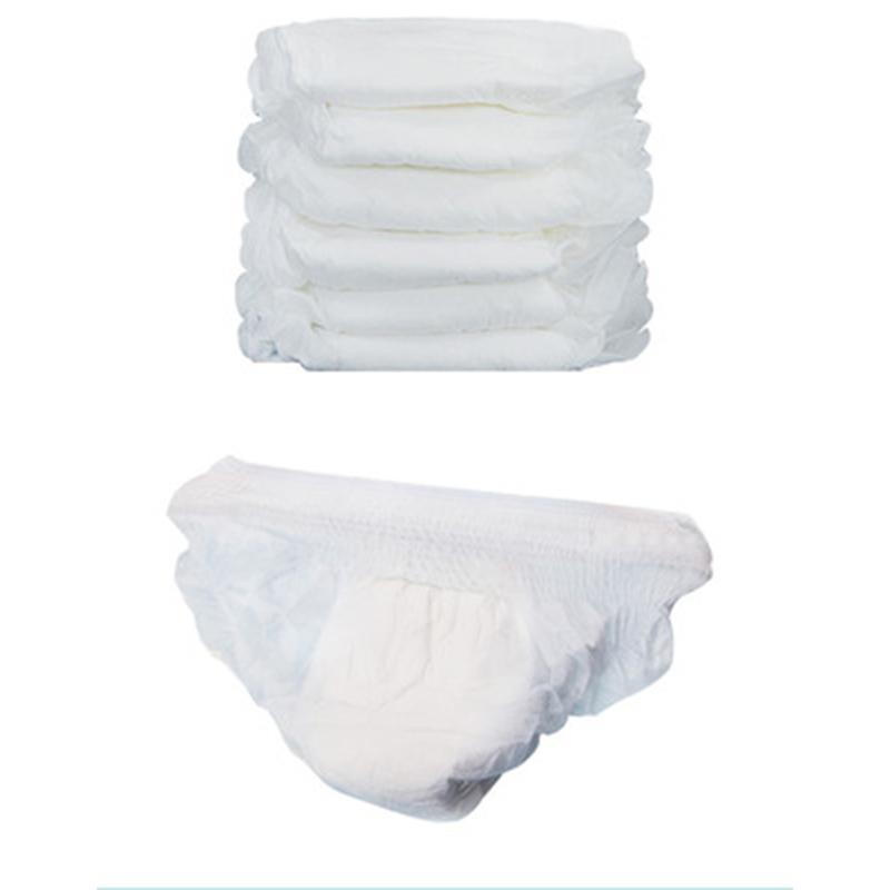 V-Care top rated adult diapers supply for women-2