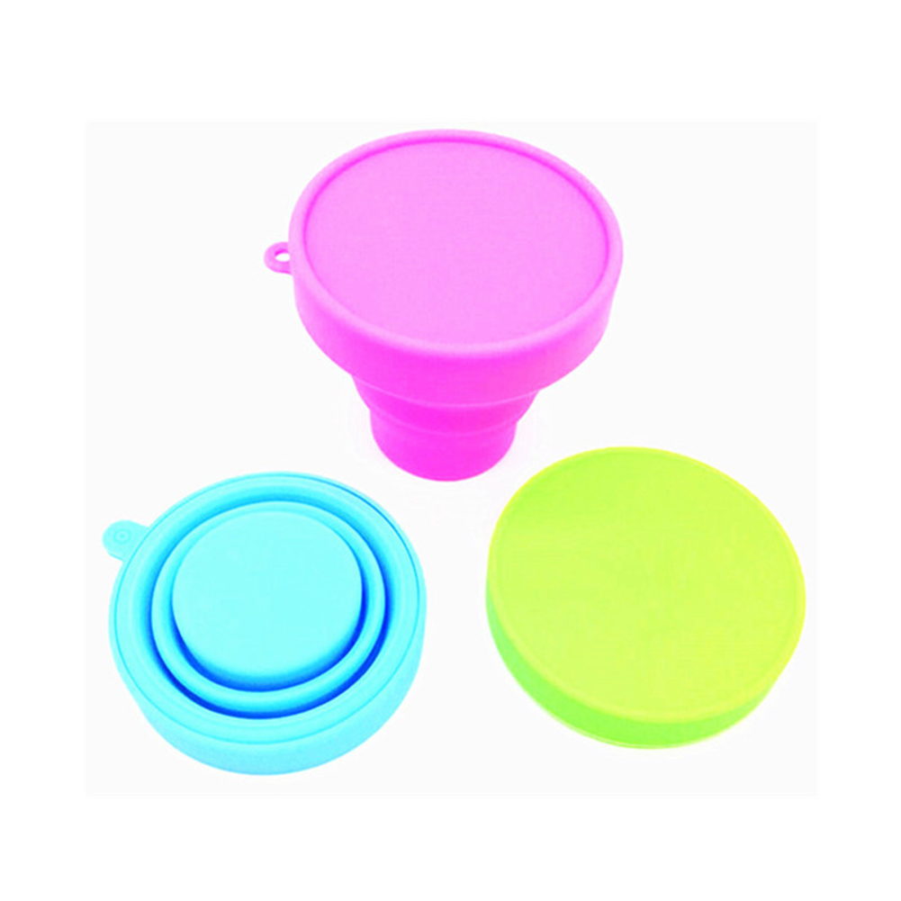 V-Care cheap menstrual cup company for women-2