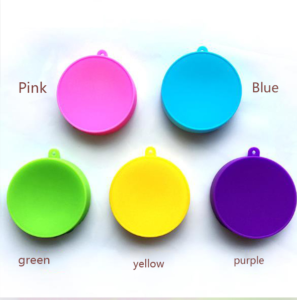 hot sale top menstrual cup company for women-1