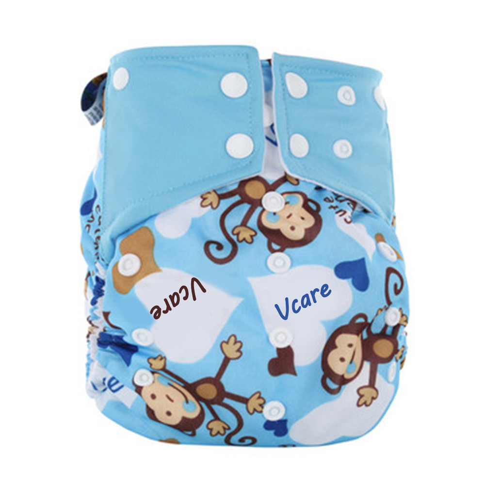Soft Cotton Cloth Sleepy Oem Baby Diaper Suppliers