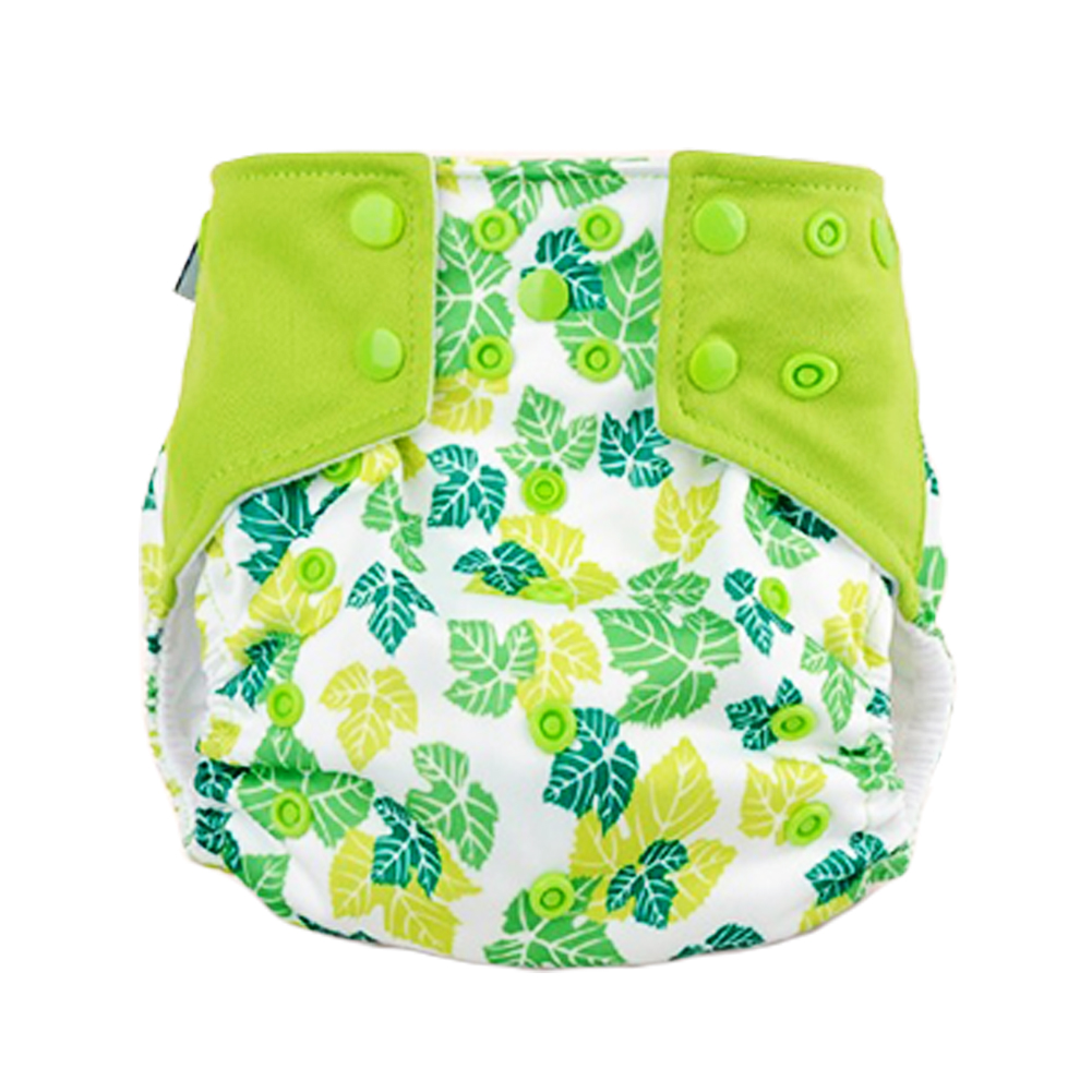 V-Care newborn nappies suppliers for sleeping-1