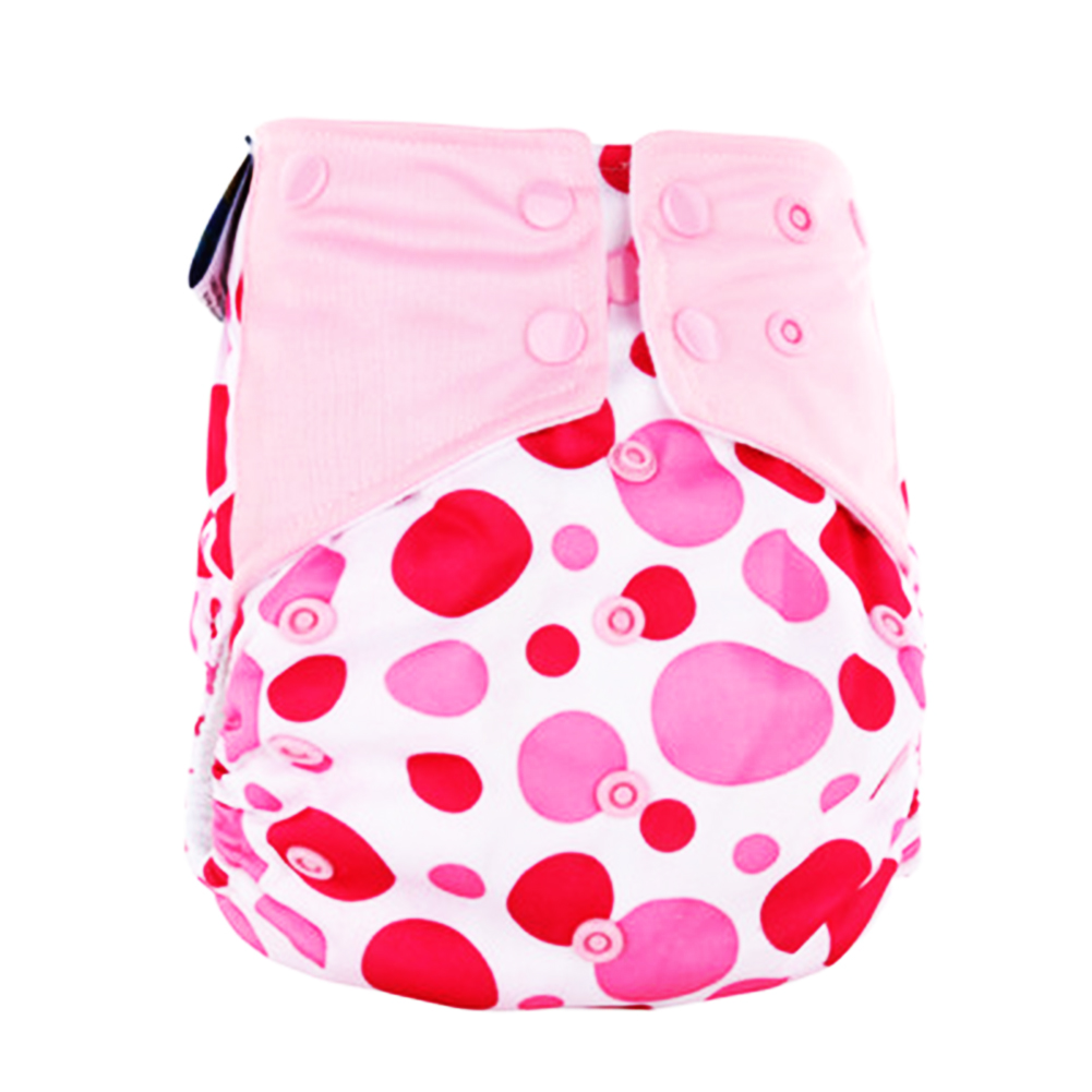 V-Care newborn nappies suppliers for sleeping-2