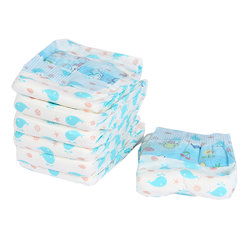 V-Care diapers for pets supply for sale-2