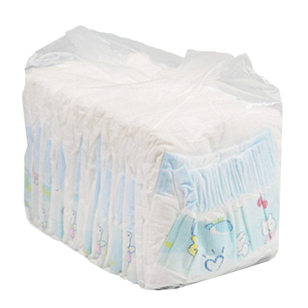 V-Care latest disposable pet diapers manufacturers for dogs-1