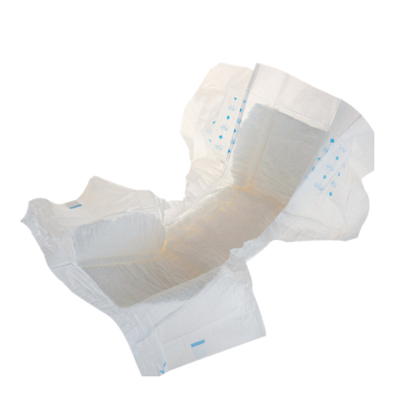 V-Care top adult diaper supplies for business for sale-2