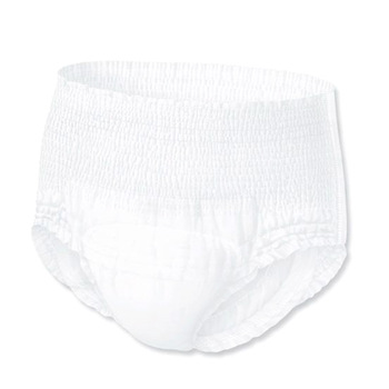 latest cheap adult diapers factory for adult-1