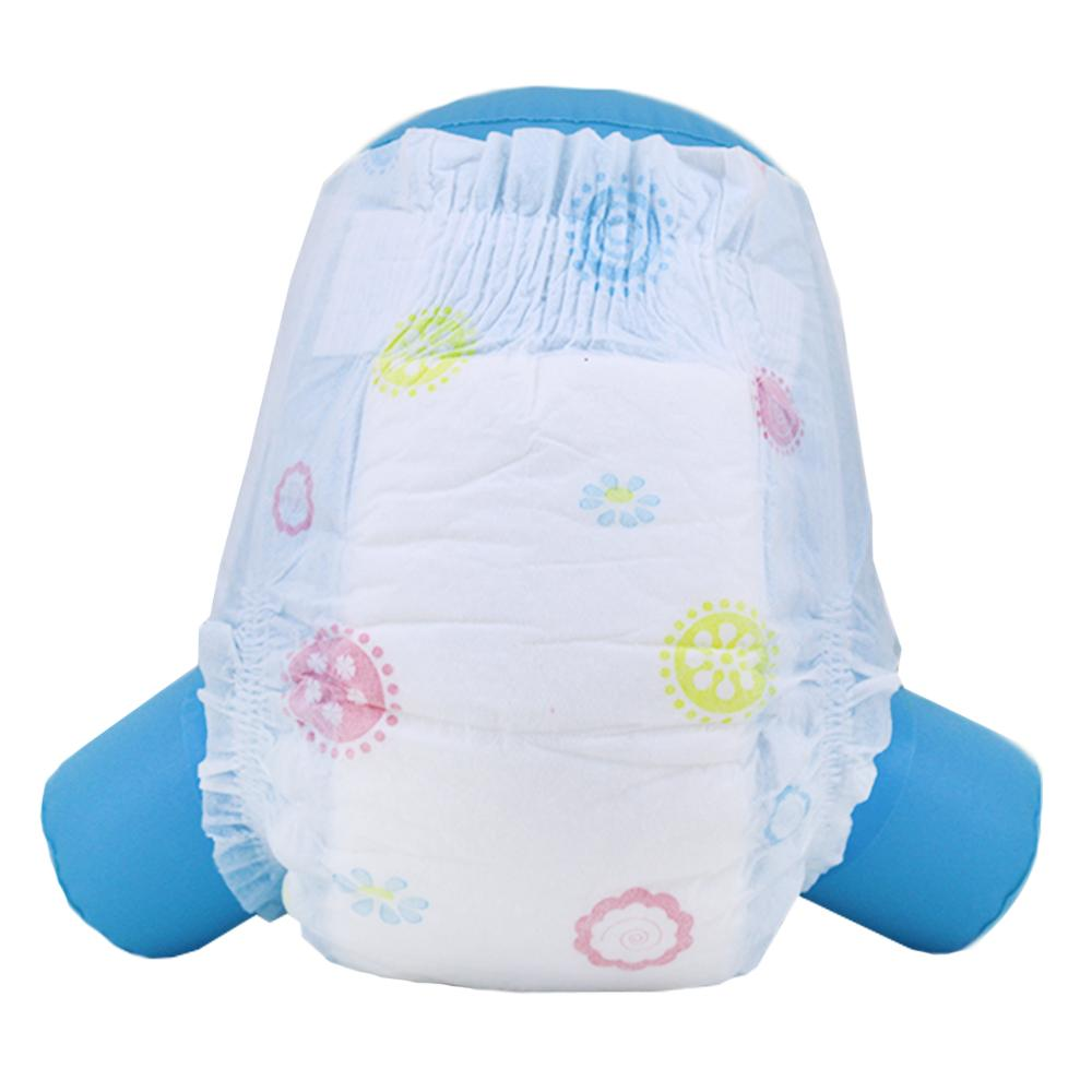 professional best cheap baby diapers company for infant-2
