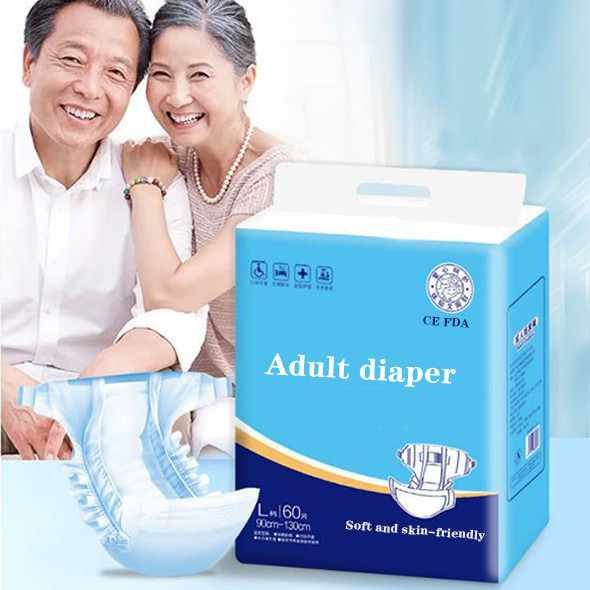Hospital Cheap Waterproof Washable Adult Diaper Incontinence Bed Pads Underpads