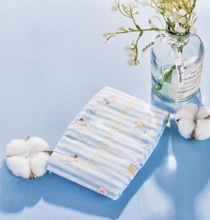 Wholesale QfGrade B Baby Diapers Discount, Produced By Baby Diapers Australia