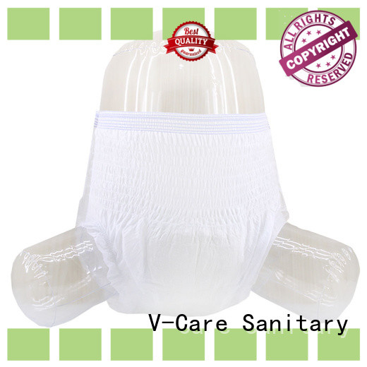 new adult pull up diapers suppliers for adult