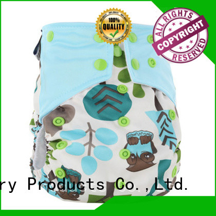 high-quality toddler diaper suppliers for sale