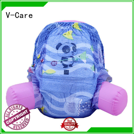 new baby diaper pull ups manufacturers for baby